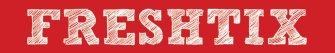 Freshtix logo